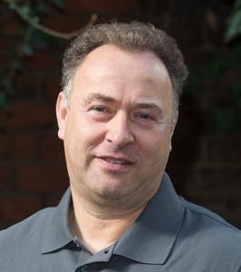 DVM Fritz Eichentopf