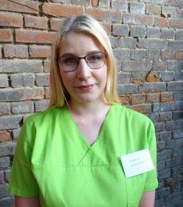 Leandra Adamietz